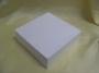 Krabička plastová HV-1